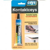 Lepidlo KONTAKTCEYS 30ml