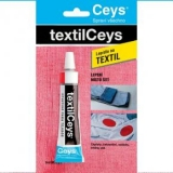 Lepidlo TEXTILCEYS 30ml